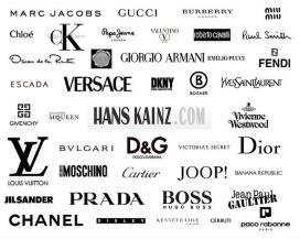 high-fashion-brands-with-an-awesome-design-makes-you-more-confident-that-High-Fashion-event-8