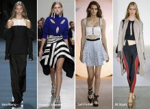 New_York_Fashion_Week_spring_2017_fashion_trends_cut_outs